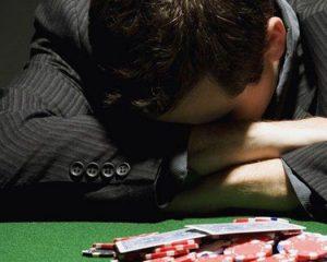 Cách giải đen cờ bạc hiệu quả đưa anh em nhanh chóng cập bờ